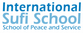 The International Sufi School of Peace and Service